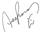 ASAHARA YOSHIHARU